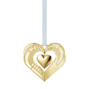 CC 2019 Mobil Hjärta guld