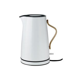 Köp Eva Solo Rise Electric Kettle 1,2 L White (502731