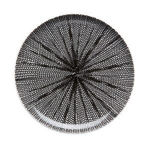 Filippa K assiett 19cm Net