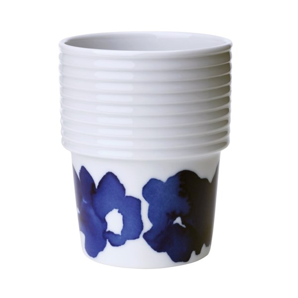 491acc78046 Filippa K Kaffemugg 31cl 2-p kobolt – Önska