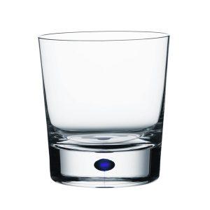 Intermezzo blå DOF 40cl
