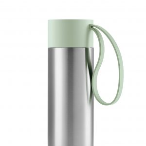 To Go Cup 35cl Eucalyptus green