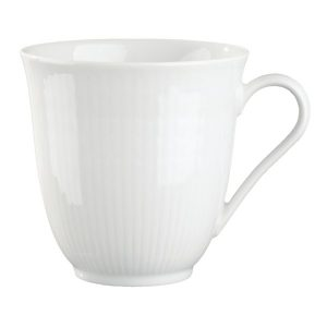 Swedish Grace mugg 30cl snö